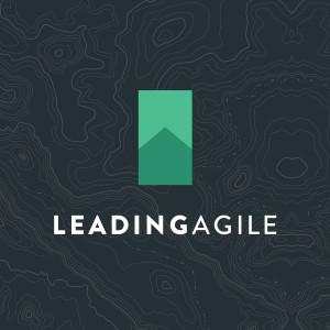 LeadingAgile SoundNotes: an Agile Podcast