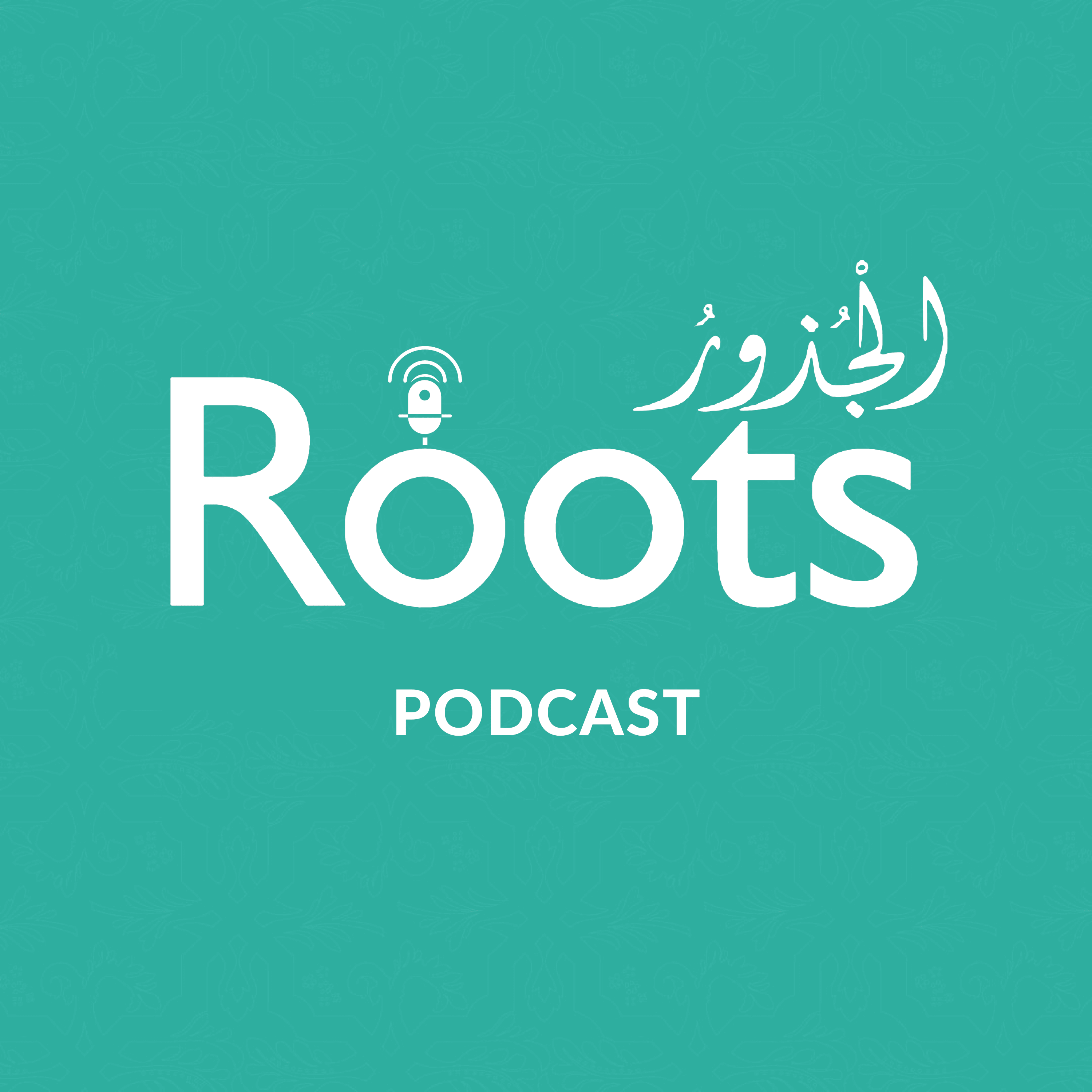 Roots Academy Podcast