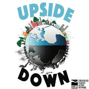Upside Down: The CCAN Podcast