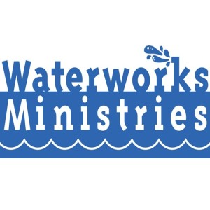Waterworks Podcast