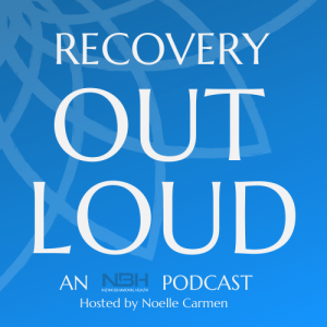 Recovery Out Loud