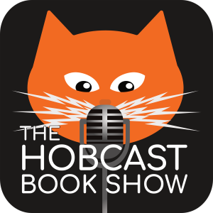 The Hobcast Book Show