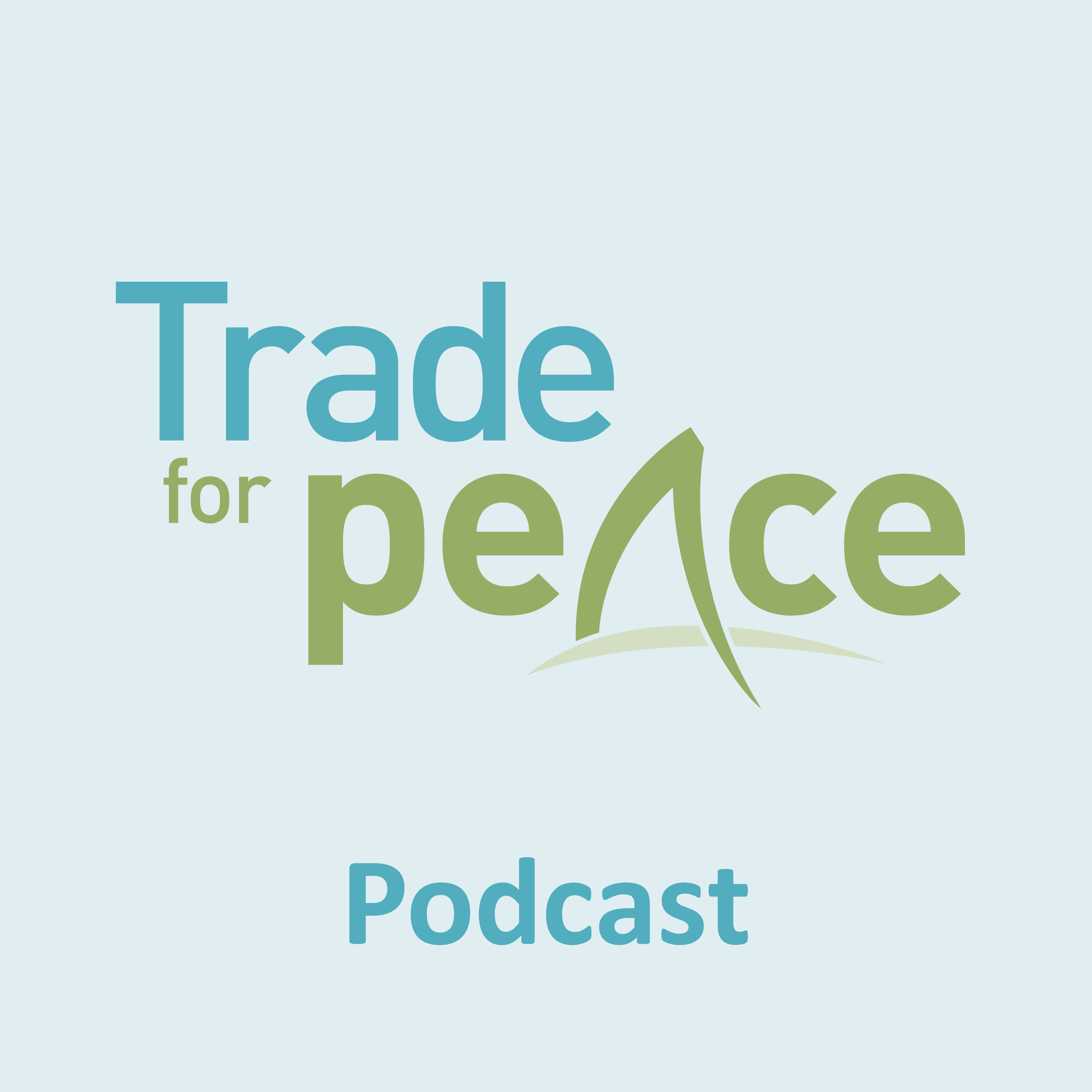 Trade for Peace: Voices from Liberia