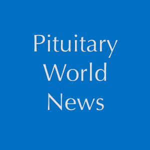 The Pituitary World News Podcast