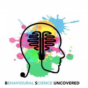 Behavioural Science Uncovered