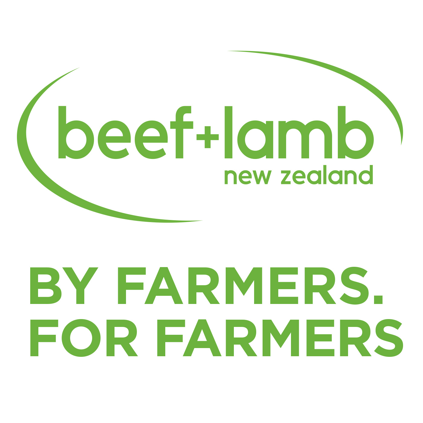 Scene + Herd: Podcasts from Beef + Lamb New Zealand