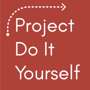 Project Do It Yourself