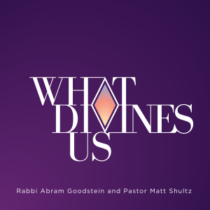 Episode 1: What to expect from our faith communities