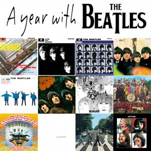 A Year With The Beatles
