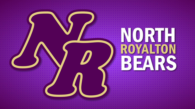 beating north royalton 3 0 - 640×360