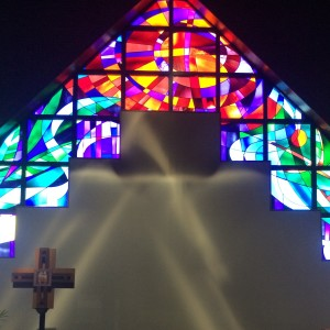 Good Shepherd Lutheran Church - Collinsville, Illinois