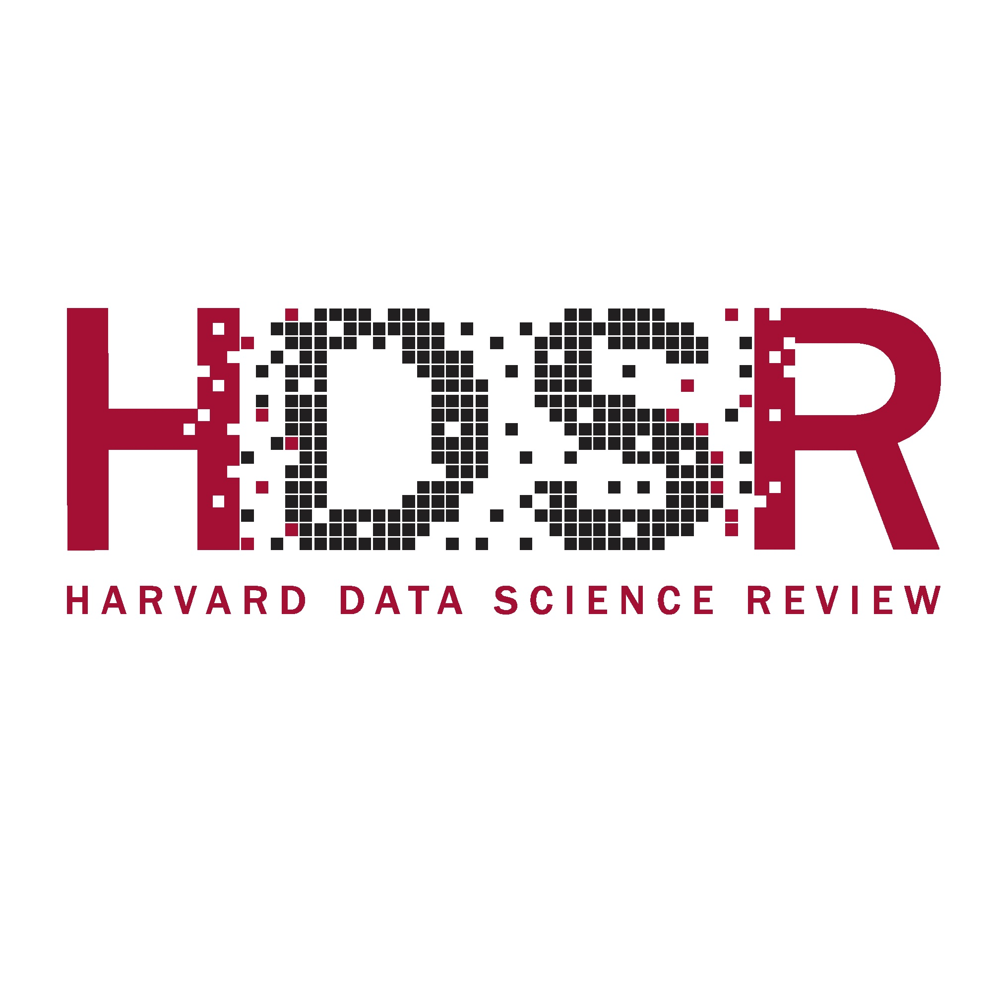 Harvard Data Science Review Podcast