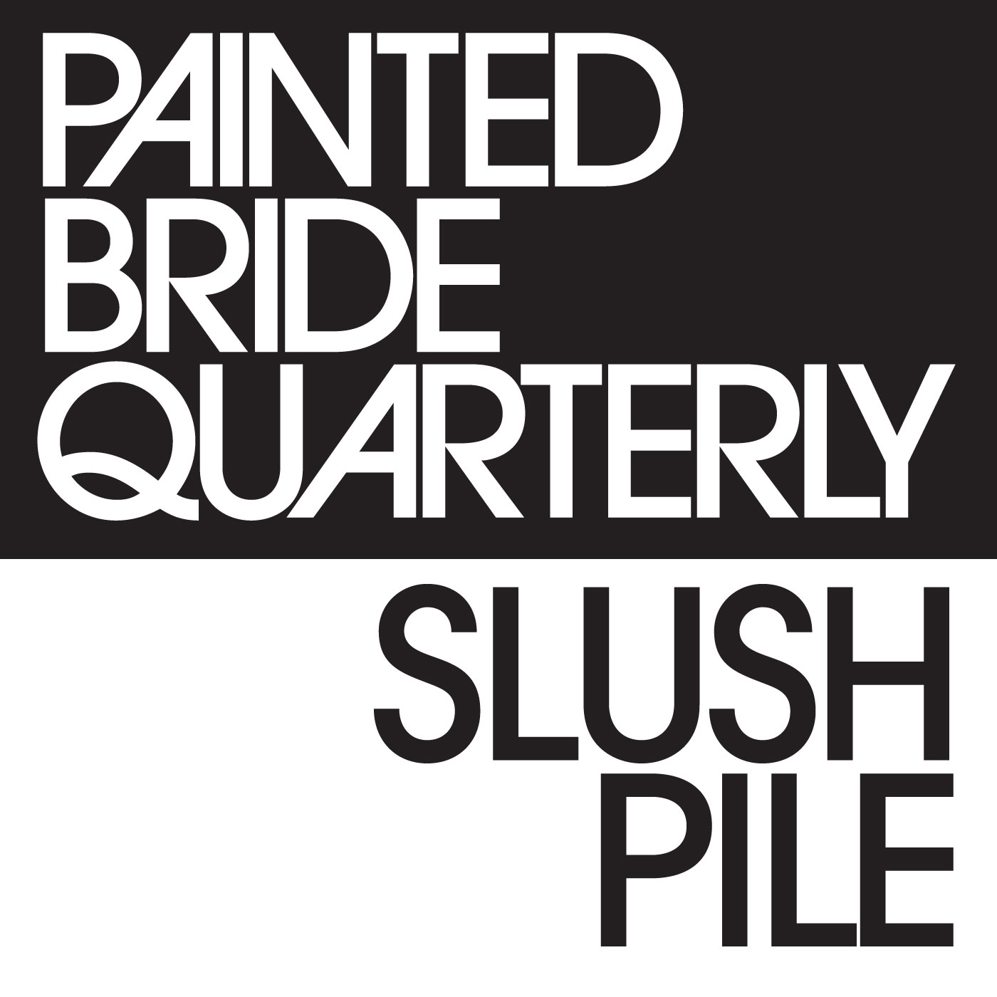 Painted Bride Quarterly's Slush Pile