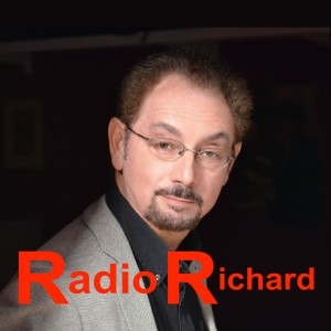 Radio Richard - Richard Niles Podcast