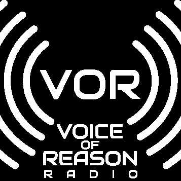 Voice of Reason Radio