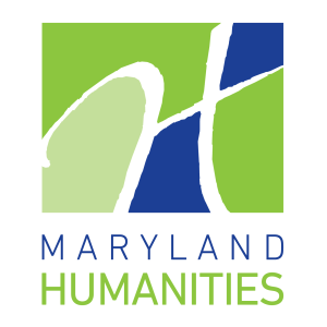 Learning History and Self-Reliance through Maryland History Day