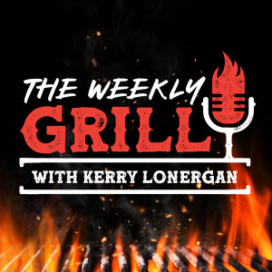 The Weekly Grill