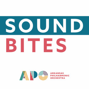 Sound Bites From the Arkansas Philharmonic Orchestra