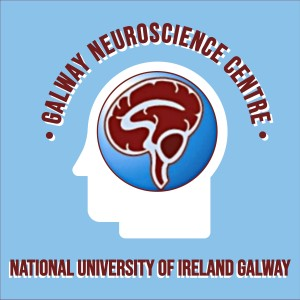 The Galway Neuroscience Podcast