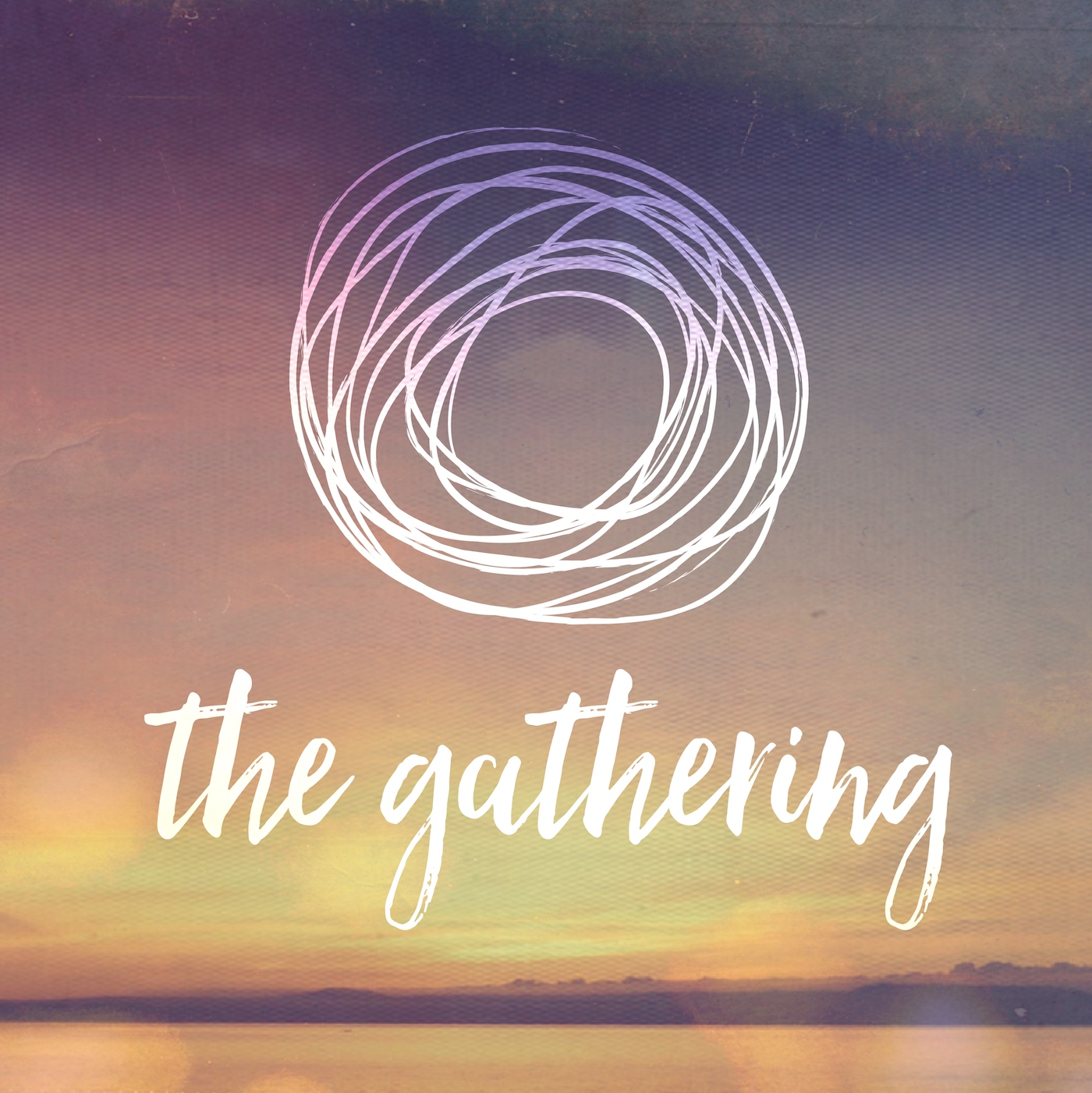 The Gathering PODCAST at FUMC   Downtown Bentonville