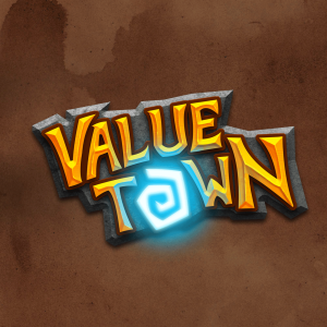 Value Town - A Hearthstone Podcast