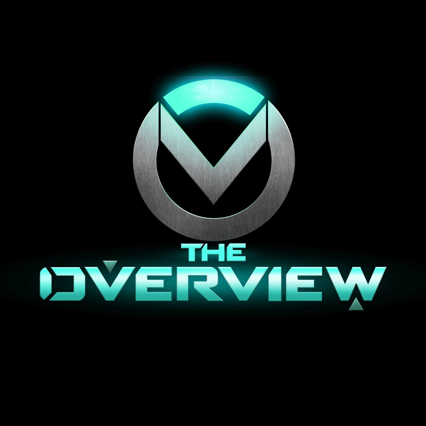 The OverView #91 - Whoo Doggy! (feat. Dogman)