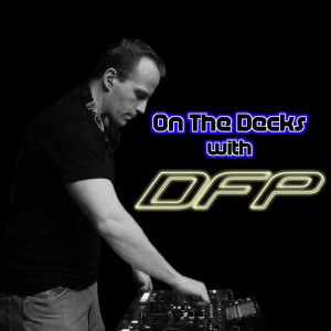 On the Decks with DFP