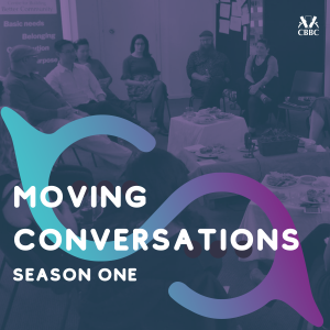 Moving Conversations Podcast