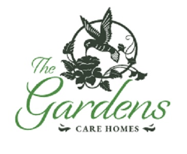 The Gardens Care Homes