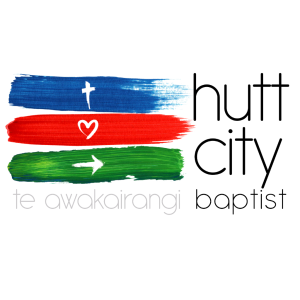 Hutt City Baptist