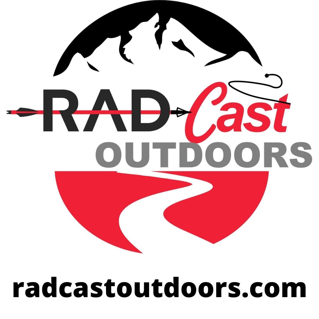 The RADCast Outdoors Podcast