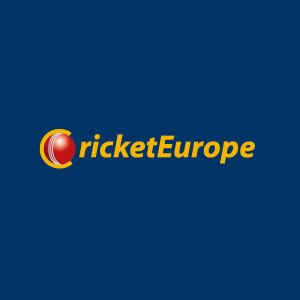 The CricketEurope Show