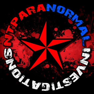 NTParanormal: After Dark Podcast