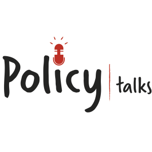 Policy Talks