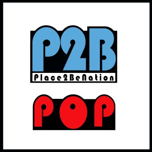 Place to Be Nation POP