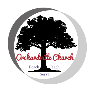 Orchardville Church Sermons
