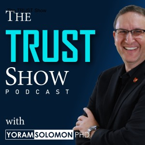 The TRUST Show