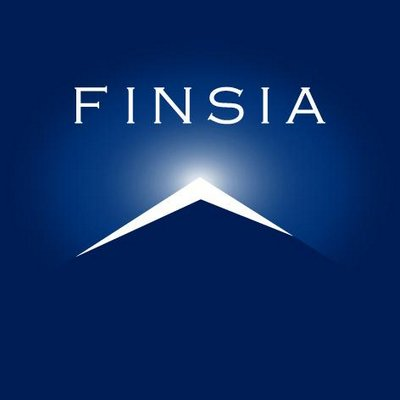FINSIA podcasts