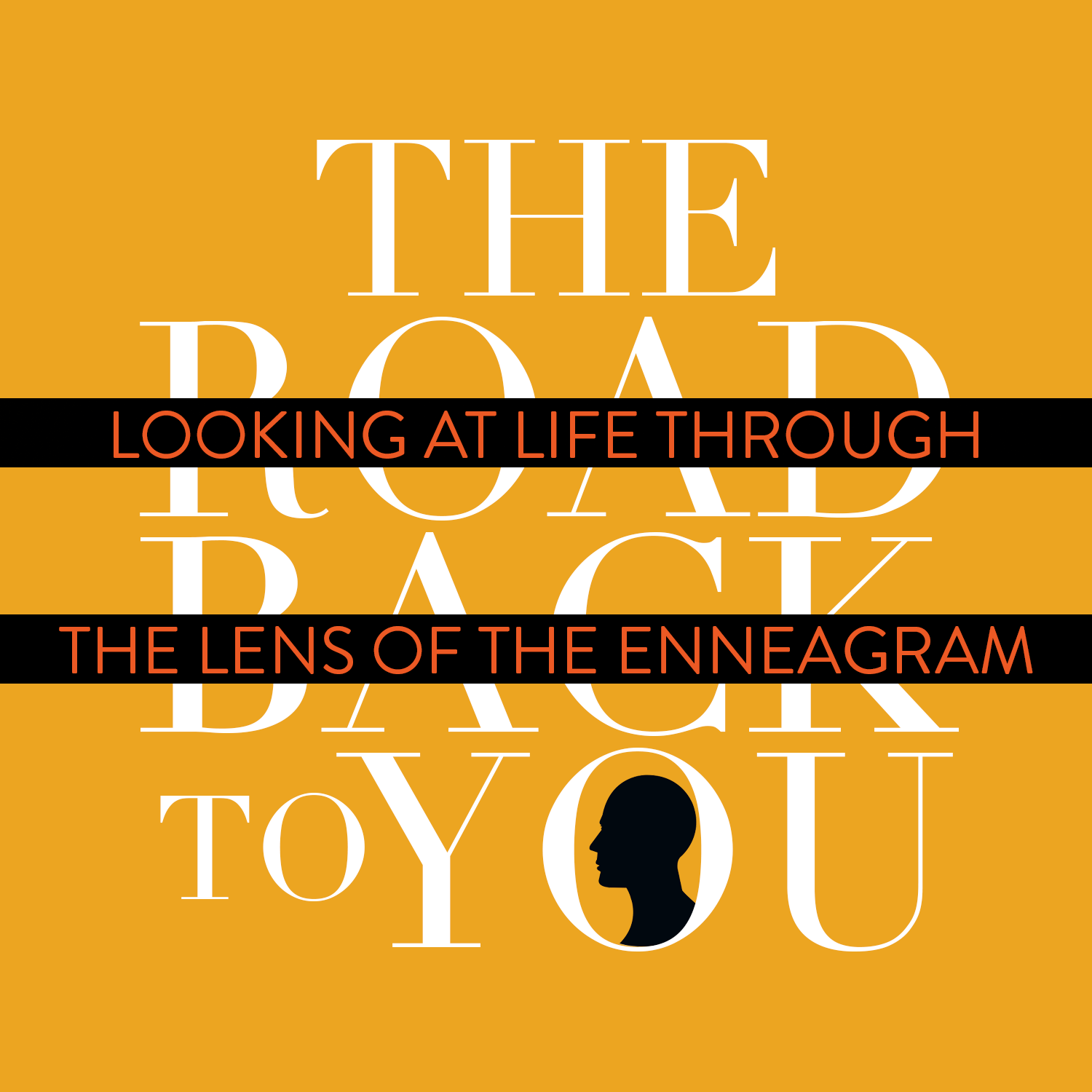 The Road Back to You: Looking at Life Through the Lens of