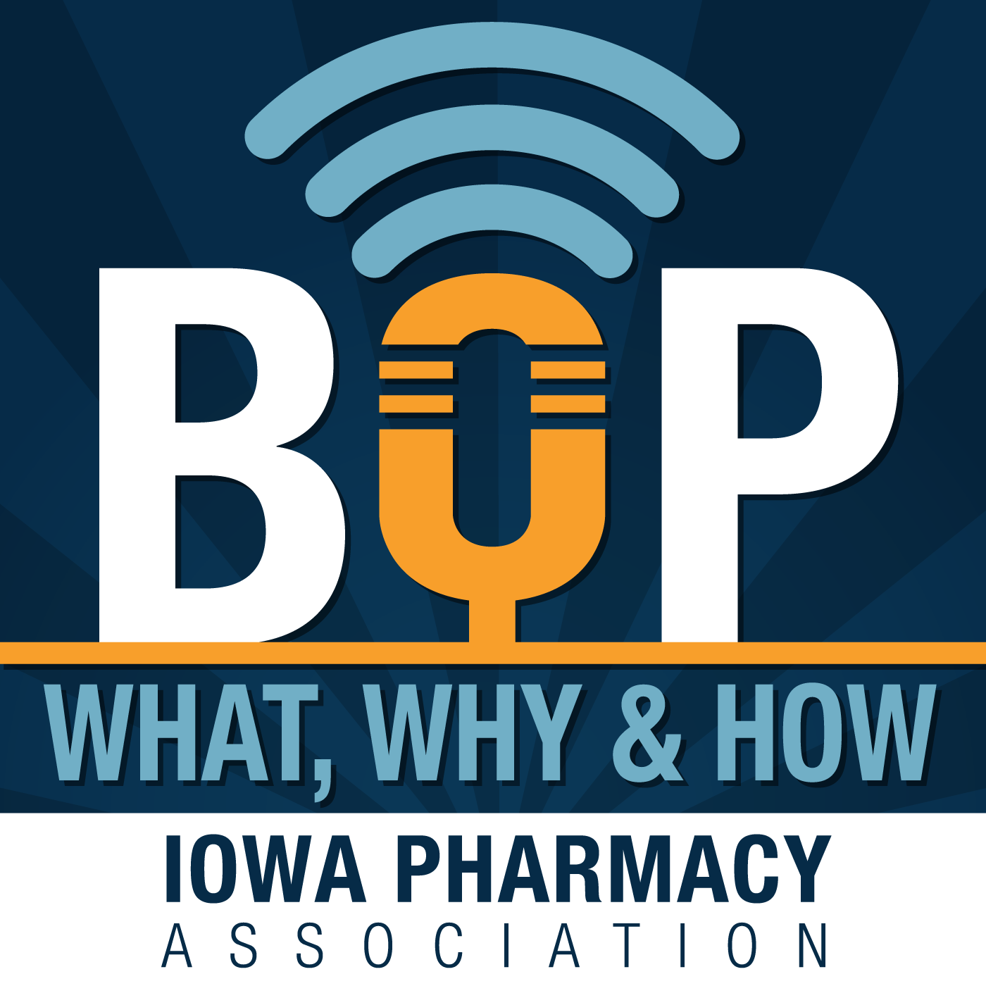 Episode #15 - Sept. 2018 Iowa Board of Pharmacy Meeting