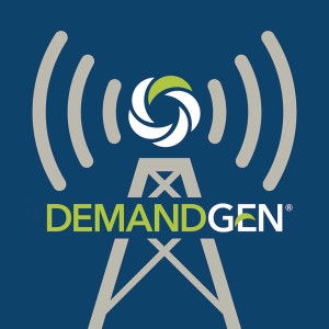 DemandGen Radio
