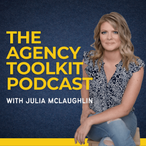 The Agency Toolkit