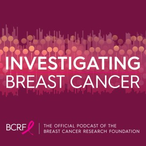Investigating Breast Cancer