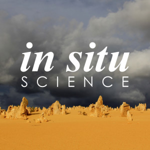 In Situ Science
