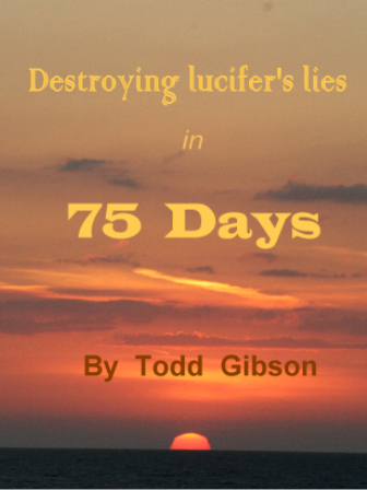 ~How to Destroy lucifer's Lies~
