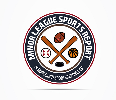 Minor League Sports Report