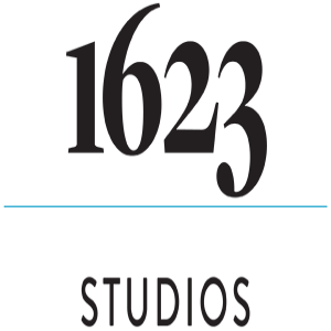 1623 Studios Podcasts
