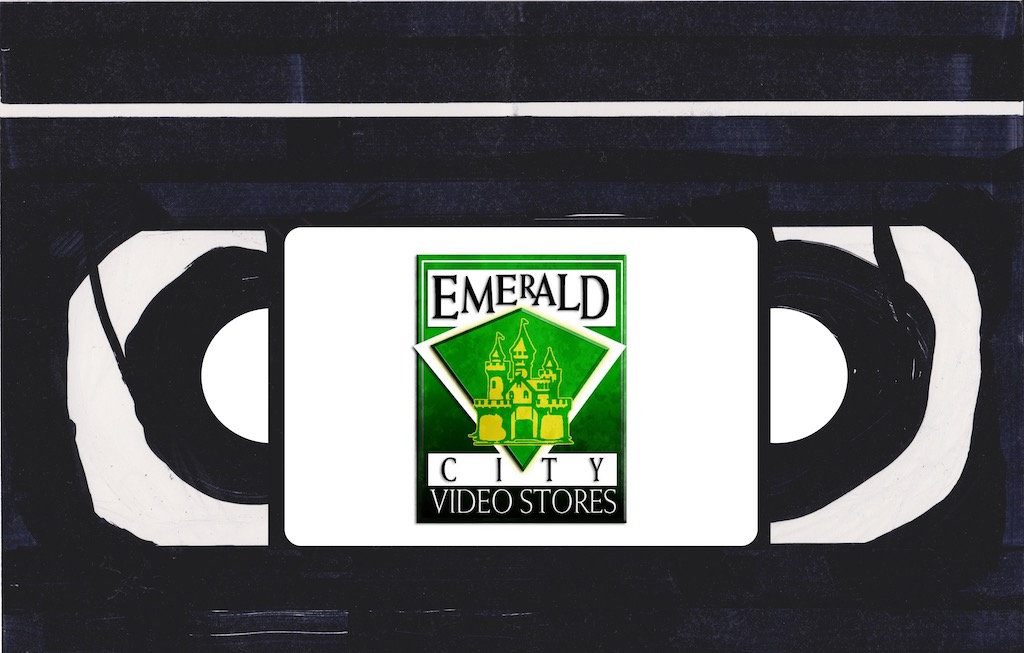 emeraldcityvideo