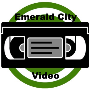 Emerald City Video