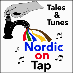 Nordic on Tap